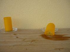 Heisse #Kerzen // HOT #Candles aus dem Bilder Sammelsurium von Flying English Coach - Englisch Nachhilfe & Übersetzungen
