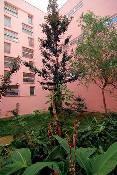 Základná škola v Bratislave-Prievoze 2 Bratislava, Portal, Photograph Album