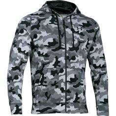 Bluzy, buty, kurtki, odzież crossfit marki Under Armour Under Armour Men, Hoodies, Sweatshirts, Zip Hoodie, Reebok, Motorcycle Jacket, Adidas, Prints, Jackets
