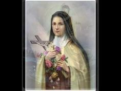 How to Say a Novena to St. Therese the Little Flower: 4 Steps