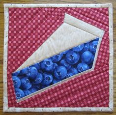 32 Best Vegetable And Fruit Quilts Images Quilt Patterns