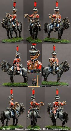 My Waterloo 1815 and Borodino 1812 Galleries Lead Soldiers, Toy Soldiers, Waterloo 1815, Empire, 28mm Miniatures, Military Figures, Military Modelling, Napoleonic Wars, Tamiya