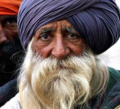 Mein lieb onkel Raghubir Singh Im Laden er hat überlebt all sein vier hausdrachen