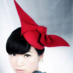 Ladies Womens Formal Dress Hats Wear Evening Wedding Bridal Church Page Five - Liquiwork