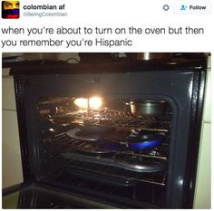 """You never ran out of space for all of your shit. 18 Life """"Hacks"""" Every Latino Grew Up With Funny Friday Memes, Monday Memes, Friday Humor, Funny Memes, Memes Humor, Walmart Funny, 9gag Funny, Pablo Neruda, Funny Animal Quotes"""