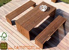 table-de-jardin-bois-alu-karel-78.jpg (450×329)