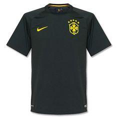 Camiseta de Brasil 2014 3era.#jorgenca