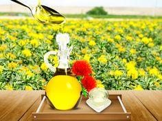 Olá pessoal!! Os benefícios do óleo de cártamo estão ganhando destaque e ele tem sido usado cada vez mais pelas pessoas. O cártamo é uma planta nativa do Oriente Médio e hoje é cultivada por toda E…
