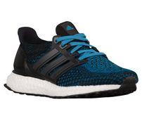 Niños Adidas Correr Código:S80372 Talla:04.0-07.0 $210