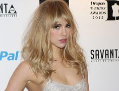 suki waterhouse | Suki Waterhouse Pictures – Biography – Modeling