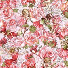 fabrics roses - Hledat Googlem