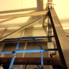 on site Structural Insulated Panels, Stairs, Fresh, Design, Home Decor, Stairway, Decoration Home, Room Decor