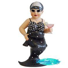 Margarita Diamond Black Display