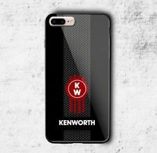 #Fashion #iphone #case #Cover #ebay #seller #best #new #Luxury #rare #cheap #hot #top #trending #custom #gift #accessories #technology #style #kenworth
