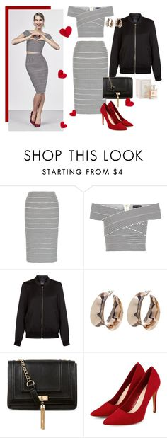 """""""New Look 