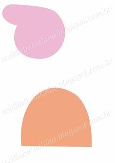 molde+mam%C3%A3e+pig+2.jpg (1126×1600)