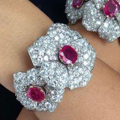 157 fantastiche  immagini in rosa jewellery su Pinterest   fantastiche rosa   0502f2