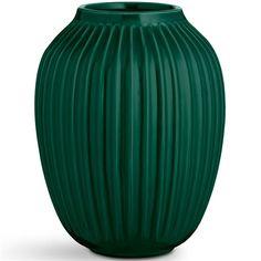 Vaser & potter - Kitchn.no Design Vase, Elegant, Interior, Decor, Products, Terrace, Things To Do, Patterns, Classy