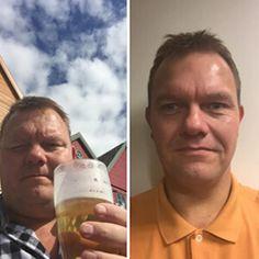 Lefogyott 15 kilót 30 nap alatt! Health Articles, Massachusetts, Diabetes, Alcoholic Drinks, Fat, Medical, Dietas Detox, Budapest, Animals