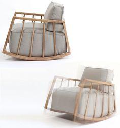 Studio Design Paratoner - Turquia
