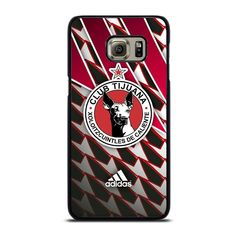 XOLOS TIJUANA logo Samsung Galaxy S6 Edge Plus Case Cover  Vendor: Favocase Type: Samsung Galaxy S6 Edge Plus case Price: 14.90  This premium XOLOS TIJUANA logo Samsung Galaxy S6 Edge Plus Case Cover will give dashing style to yourSamsung S6 Edge phone. Materials are from strong hard plastic or silicone rubber cases available in black and white color. Our case makers customize and produce each case in finest resolution printing with good quality sublimation ink that protect the back sides… Samsung Galaxy S9, Galaxy S7, S7 Case, Black And White Colour, Silicone Rubber, Iphone 7 Plus Cases, Phone Covers, Printing, Plastic