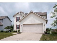 Homes for Sale Warren County-  Search for homes for sale in Warren County Ohio Homes for Sale in Springboro, Ohio for $100,000 – $200,000 http://www.listingswarrencounty.com/homes-for-sale-in-springboro-warren-county-ohio/homes-for-sale-in-springboro-ohio-for-100000-200000/