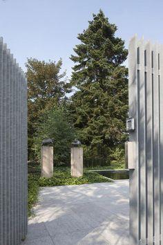 Villa Spee, The Netherlands / Lab32 Architects