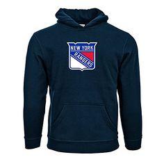 New York Rangers Hoodies
