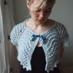 frostycloudbolero2_2.JPG by ysolda teague, via Flickr