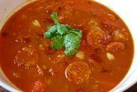 local-kine-portuguese-bean-soup http://mmm-yoso.typepad.com/mmmyoso/2009/11/local-kine-portuguese-bean-soup.html