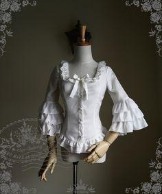 steampunk,gothic lolita,cosplay,elegant gothic aristocrat, classic lolita, fashion