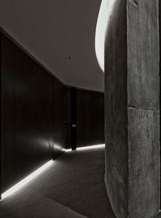 Hotel La Plata - Picture gallery