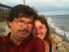 Labor Day weekend, Sept. 2, 2013.. Beach