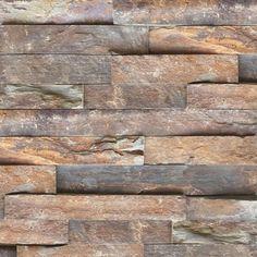 Driftwood Slate Stacked Stone Granite Tile, Travertine, Tile Suppliers, Stone Tiles, Natural Stones, Driftwood, Slate, Floors Of Stone, Chalkboard