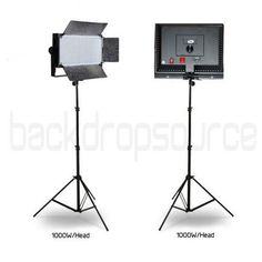 toiles de fond de la photographie #backdropsource et des kits de prise de vue vidéo sont une combinaison de produits offerts à des prix de l'économie pour notre client pour en tirer la meilleure valeur.