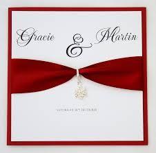 wedding invitation images - Google Search