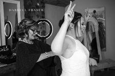 Roxy and Wickus's Black Horse Brewery Wedding Brewery Wedding, South African Weddings, Distillery, Destination Wedding Photographer, Roxy, Portrait Photographers, Wedding Photography, Horses, Bride