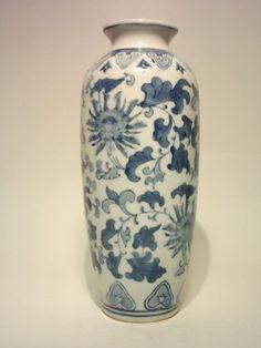 Lamparillas Ø 12x9 cm de porcelana blanco