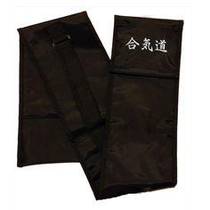 Custodia per JO e BOKKEN Aikido