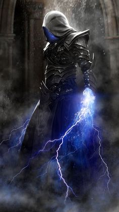 a collection of inspiration for settings, npcs, and pcs for my sci-fi and fantasy rpg games. hopefully you can find a little inspiration here, too. Fantasy Armor, Dark Fantasy Art, Fantasy World, Anime Fantasy, Fantasy Concept Art, High Fantasy, D D Characters, Fantasy Characters, Game Of Thrones Characters