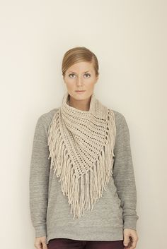 Ravelry: Arika Cowl pattern by Jane Richmond