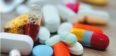 Another Doctor Attempts Suicide In Lagos Swallows 80 Tablets Of Heavy Drugs