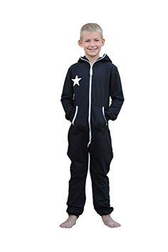 CCR Brand Kid's Onesies (Large, Black) CCR BRAND http://www.amazon.com/dp/B00MANXUTS/ref=cm_sw_r_pi_dp_nEdPub0H1N1YW