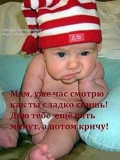 Gallery.ru / Фото #15 - ИНТЕРЕСНО, УДИВИТЕЛЬНО И СМЕШНО - mtv-crim