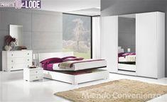 Camere Da Letto Nava.8 Inspiring Camere Da Letto Images Bedroom Ideas Beds Dorm Ideas