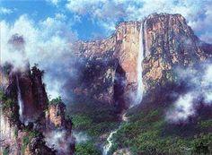 http://www.somersetfineart.com/ps-5108-1049-a-lost-world-angel-fall-by-larry-dyke.aspx