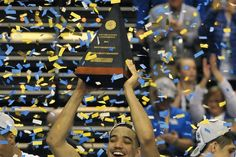 Recapping the SEC Championship Go Big Blue, Blue And White, Sec Championship, My Old Kentucky Home, Usa Today Sports, Kentucky Wildcats, Workout, Twitter, Sea