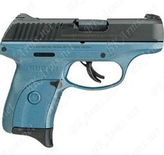 FREE SHIPPING to CONUS! The Ruger 3265 Blue Titanium LC9s is a striker-fired version of the award-winning LC9 pistol. Like the LC9, the LC9s is a slim, lightweight, personal protection pistol that is chambered in 9mm Luger. The LC9s features a newly designed trigger mechanism with a short, light, crisp trigger pull that improves accuracy and performance. The LC9s uses the same holsters, extended magazines, lasers and accessories as the rugged and reliable LC9 and features a blued…