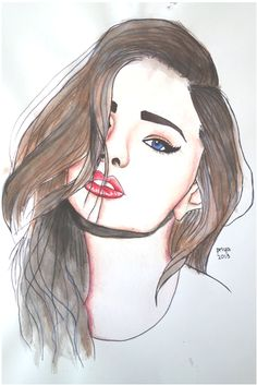 Tumblr Girl Drawings No Face   tumblr_mldqovgDFl1rtpwobo1_500.png