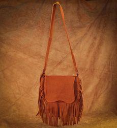 #leather #Canada #handmade #Rockwood #Ontario #like #daily #fashion #HidesInHand Fringe Fashion, Daily Fashion, Canada, Leather, Handmade, Bags, Handbags, Hand Made